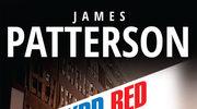 """James Patterson """"Piętno Kaina"""""""