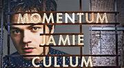 """Jamie Cullum: """"Momentum"""""""