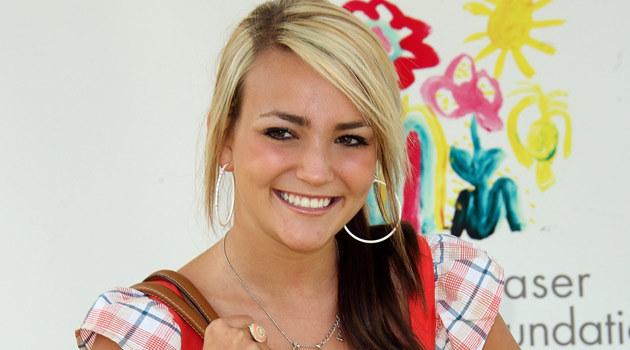Jamie Lynn Spears, fot. Chad Buchanan  /Getty Images/Flash Press Media