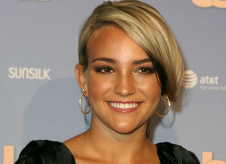 Jamie Lynn Spears - fot. Michael Buckner /Getty Images/Flash Press Media