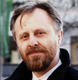 Jan A.P. Kaczmarek /