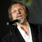 Jan AP Kaczmarek