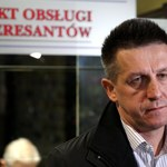 Jan Bury nie zostanie aresztowany. Sąd nie uwzględnił zażalenia prokuratury