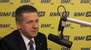 Jan Bury: PO głosująca z Palikotem postawi pytanie o sens koalicji
