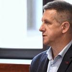 Jan Bury usłyszał dwa kolejne zarzuty korupcyjne