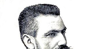 Jan Dybowski. Na Saharze i w tropikach