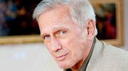 Jan Englert kończy... 70 lat!