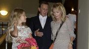 Jan Englert zamartwia się o córkę. Jak poradzi sobie Helena?