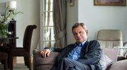 Jan Frycz: Czysta przyjemność