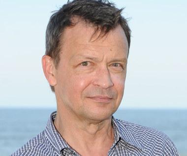 Jan Frycz: Kariera, 3 żony, 6 dzieci