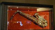 Jan Garbarek wystąpi w czwartek na Jazz Jamboree
