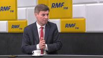 Jan Grabiec: Szeroka koalicja po stronie opozycji? Trzeba walczyć do końca