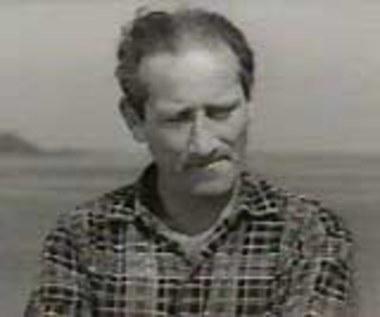 Jan Himilsbach miałby dziś 70 lat