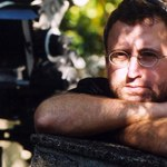 Jan Hrebejk: Hollywood to fabryka