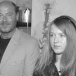 Jan Jakub Kolski pierwszy raz o zmarłej córce: Zuzia rozdawała karty, to ona stawiała światu warunki