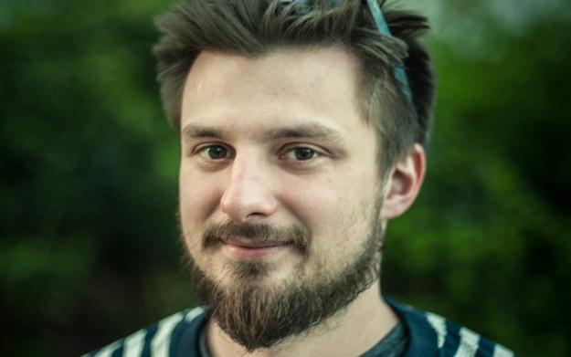 Jan Kałucki