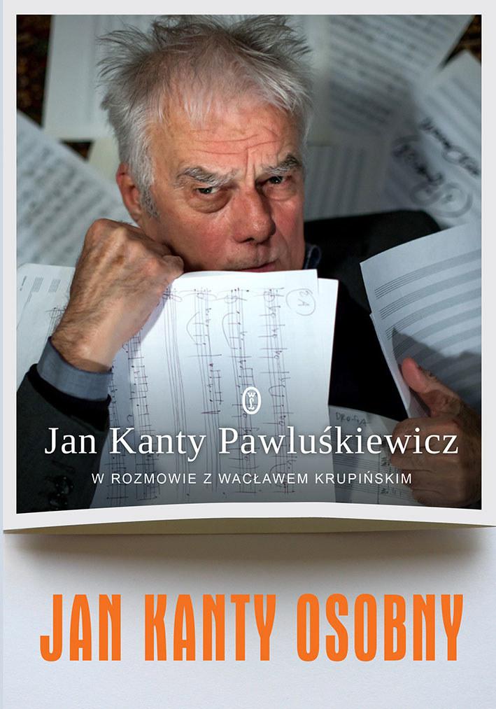 Jan Kanty Osobny /Styl.pl/materiały prasowe
