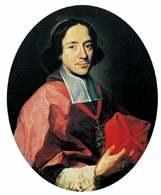 Jan Kazimierz Denhoff /Encyklopedia Internautica