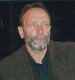 Jan Kidawa-Błoński /