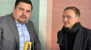 Jan Komasa dla RMF FM: Nie myślę o Oscarze
