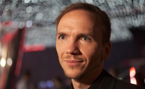 Jan Komasa i Mateusz Pacewicz wśród twórców zaproszonych do Amerykańskiej Akademii Filmowej