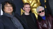 Jan Komasa: Oscar wydaje się nierealistyczny