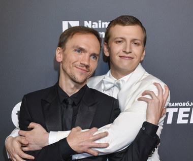 "Jan Komasa pracuje nad filmem ""Słońca blask"" o LGBT"
