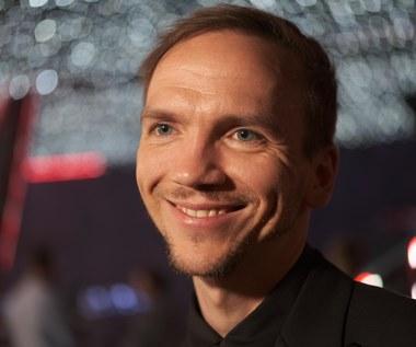 Jan Komasa wśród jurorów Konkursu Głównego Mastercard Off Camera