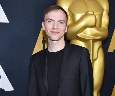 "Jan Komasa wyreżyseruje dramat ""Anniversary"""