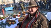 Jan Kościuszko: Nie dzielimy ludzi na lepszy i gorszy sort