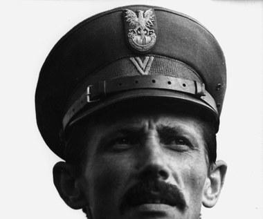 Jan Kowalczyk nie żyje. Wspominamy najwybitniejszego polskiego jeźdźca