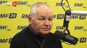 Jan Krzysztof Bielecki: To szokujące, że Polacy wolą złotówkę od euro