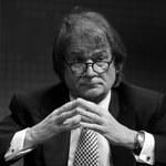 Jan Kulczyk i jego inwestycje w motoryzację
