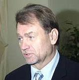 Jan Kulczyk /