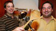 Jan Kuroń: mieliśmy z bratem trochę inny pomysł na siebie, dlatego poszliśmy swoimi drogami