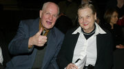 Jan Machulski: Romansował, ale wracał do żony