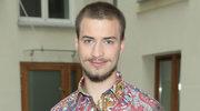 """Jan Mela żałuje udziału w """"Tańcu z gwiazdami""""!?"""