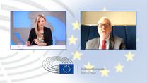 Jan Olbrycht o podsumowaniu sesji Parlamentu Europejskiego