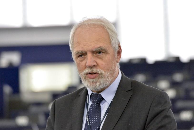 Jan Olbrycht /DOSSMANN Marc /East News