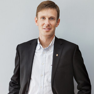 Jan Paradowski