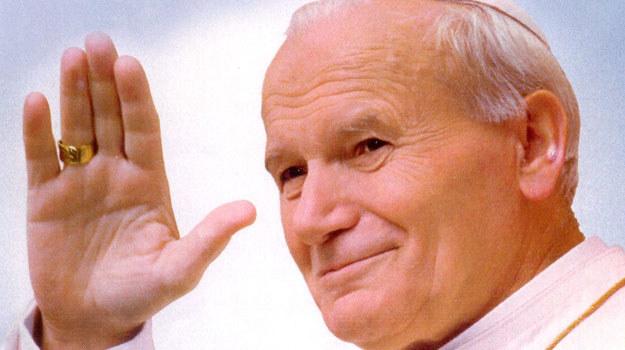 Jan Paweł II był bohaterem wielu filmów fabularnych, dokumentalnych, a nawet animowanych /materiały prasowe