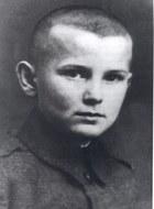 Jan Paweł II: Cudem unikał śmierci