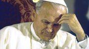 Jan Paweł II. Czy papież-Polak planował abdykację?