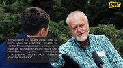 """""""Jan Paweł II o wynikach Okrągłego Stołu: Udało się!"""""""