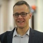 Jan Pawlicki będzie nowym dyrektorem TVP1