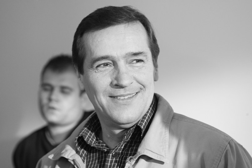 Jan Pęczek /AKPA /AKPA