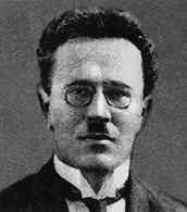 Jan Piekałkiewicz /Encyklopedia Internautica