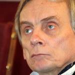 Jan Polewka dyrektorem artystycznym Starego Teatru w Krakowie. Zapowiedź nowego programu