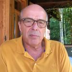 """Jan Pospieszalski: """"Warto rozmawiać"""" ma wrócić na antenę we wrześniu"""