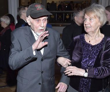 """Jan """"Ptaszyn"""" Wróblewski skończył 85 lat. Życzenia od prezydenta Andrzeja Dudy"""